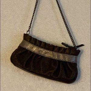 Jaynemax Bags - Jaynemax small purse.